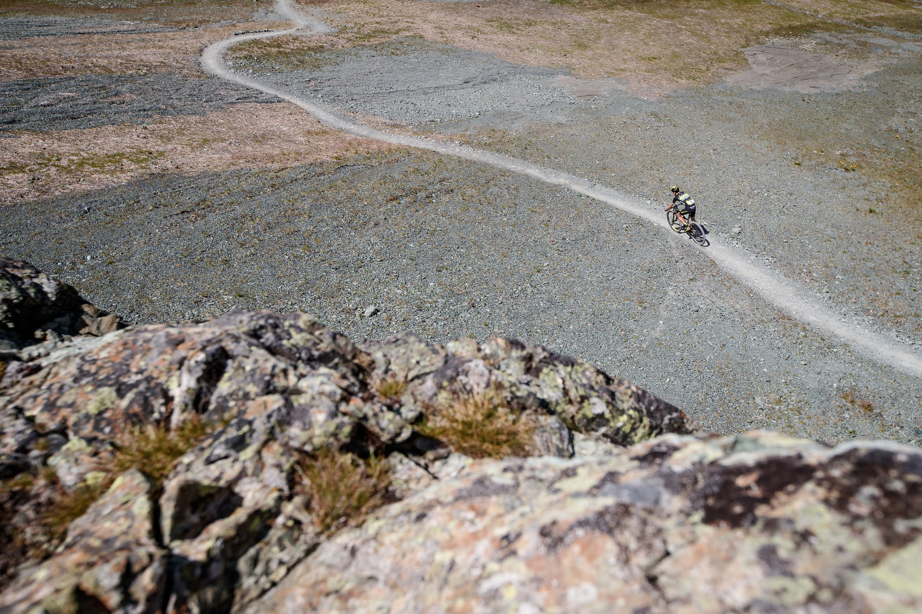 RACES2BE// Ischgl Ironbike 03.08.2019