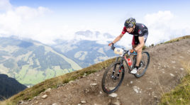 Geschützt: RACES2BE// WORLD GAMES OF MOUNTAINBIKING