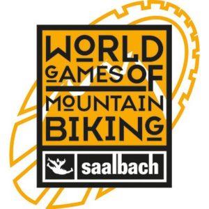 Worldgames of Mountainbiking @ Saalbach Hinterglemm