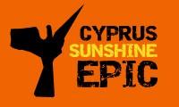 Cyprus Sunshine Epic 2020 @ Pyrga (Nikosia) / Zypern