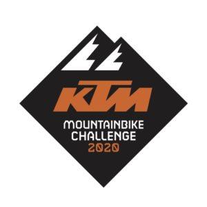 MTB Challenge #4 - ÖM MTB Marathon - COVID-19: ABGESAGT! @ Kleinzell