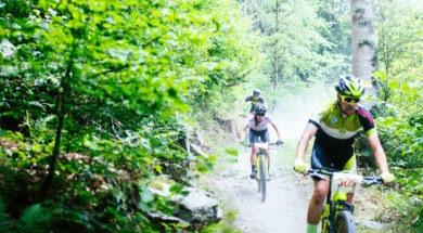 M3 Montafon Mountainbike Marathon – Montafon Tourismus GmbH – Stefan Kothner – 128.jpg
