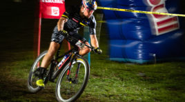 RACES2BE // Bike Night Flachau 21. bis 23. August 2020