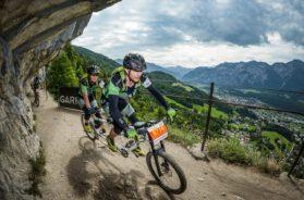 Tandemwertung_SalzkammergutTrophy_Sportograf