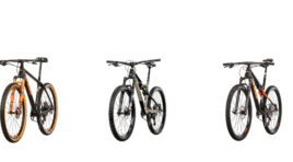 Bike Vorstellung – KTM Modelle 2020 //