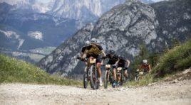 Bike Transalp 2020: Abgesagt!