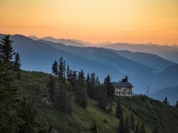 Flachau_mtb_travel_2019_67