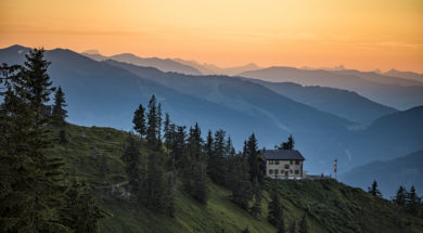Flachau_mtb_travel_2019_67