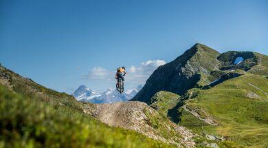 Saalbach-Bike 2019-c-saalbach.com, Hansi Heckmair (2)