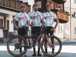 A_Team Portrait vlnr. Pliem, Bscherer, Schöggl (c) ccfilms