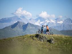 Bike 2019 (c) saalbach.com, Stefan Voitl (29)