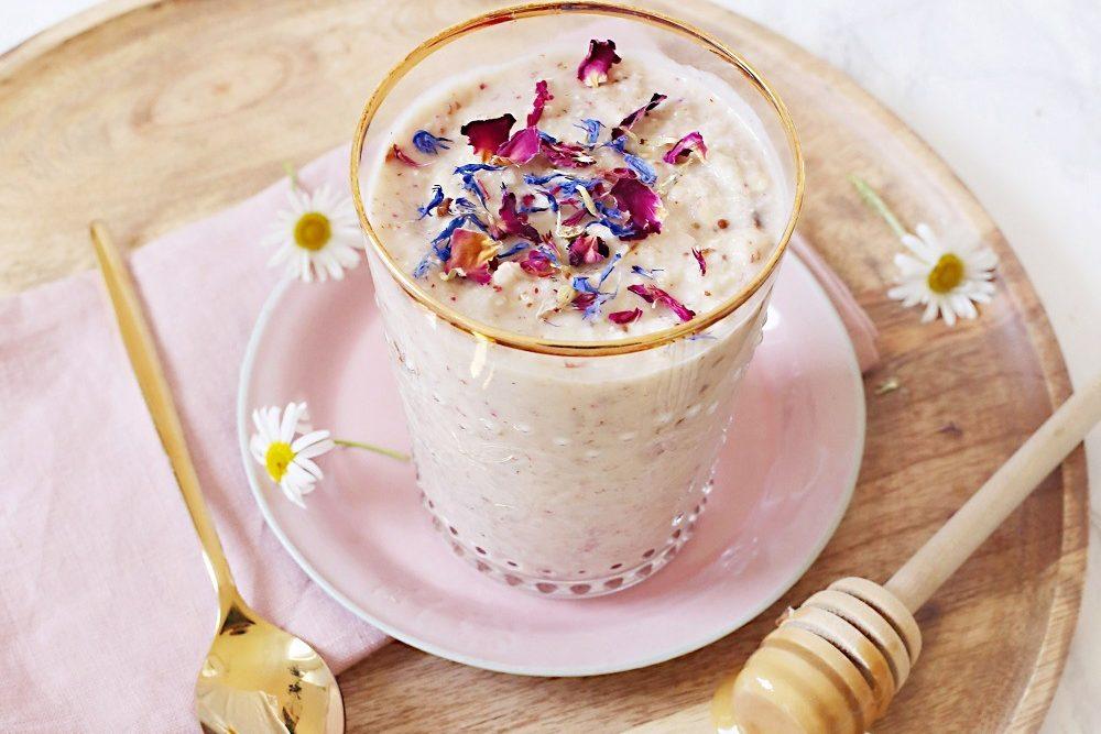 Fit-Foodies aufgepasst // Diese nährstoffreichen Rezepte mit Mānuka Honig boosten vor und regenerieren nach dem Sport