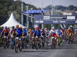 Sakarya2020_ Start_finish006