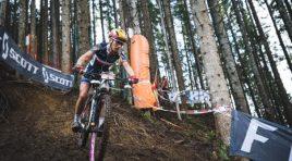 UCI 2020 MTB Weltmeisterschaft –Packende Cross-Country Rennen und ein Goldregen für Frankreich
