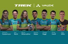 Trek-Vaude-Mannschaftsbild-ohne-BR