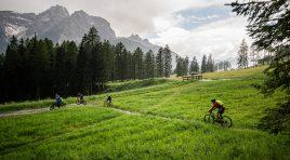 TransTirol BikeRallye 2021