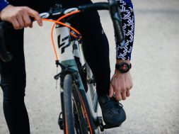 Cycling-1_Vantage_V2_VB_exp_Oct_2021