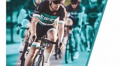 Radfahren-in-Hoechstform-Tom-Danielson-Kourtney-Danielson