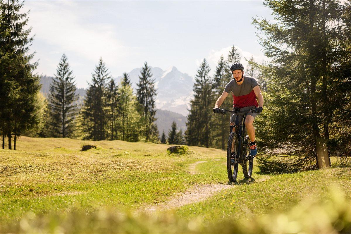 INTERSPORT Austria wächst im Bike-Segment stärker als der Markt und setzt auf ganzheitliche Strategie