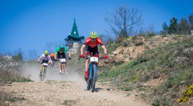 20190331 Kamptal – Klassik Trophy 2019 Rennen C1+MTB LIGA AUSTRIA, Men Elite