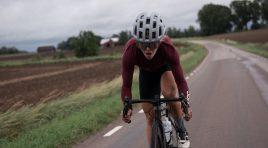 PRODUKTVORSTELLUNG // POC bringt seinen bisher leichtesten Fahrradhelm heraus