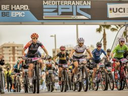 MediterraneanEpic21_ESP_Stage3_1