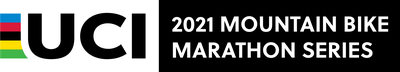 UCI MTB Marathon Series 2021: : Grand Raid BCVS) @ SUI-Verbier und Grimentz