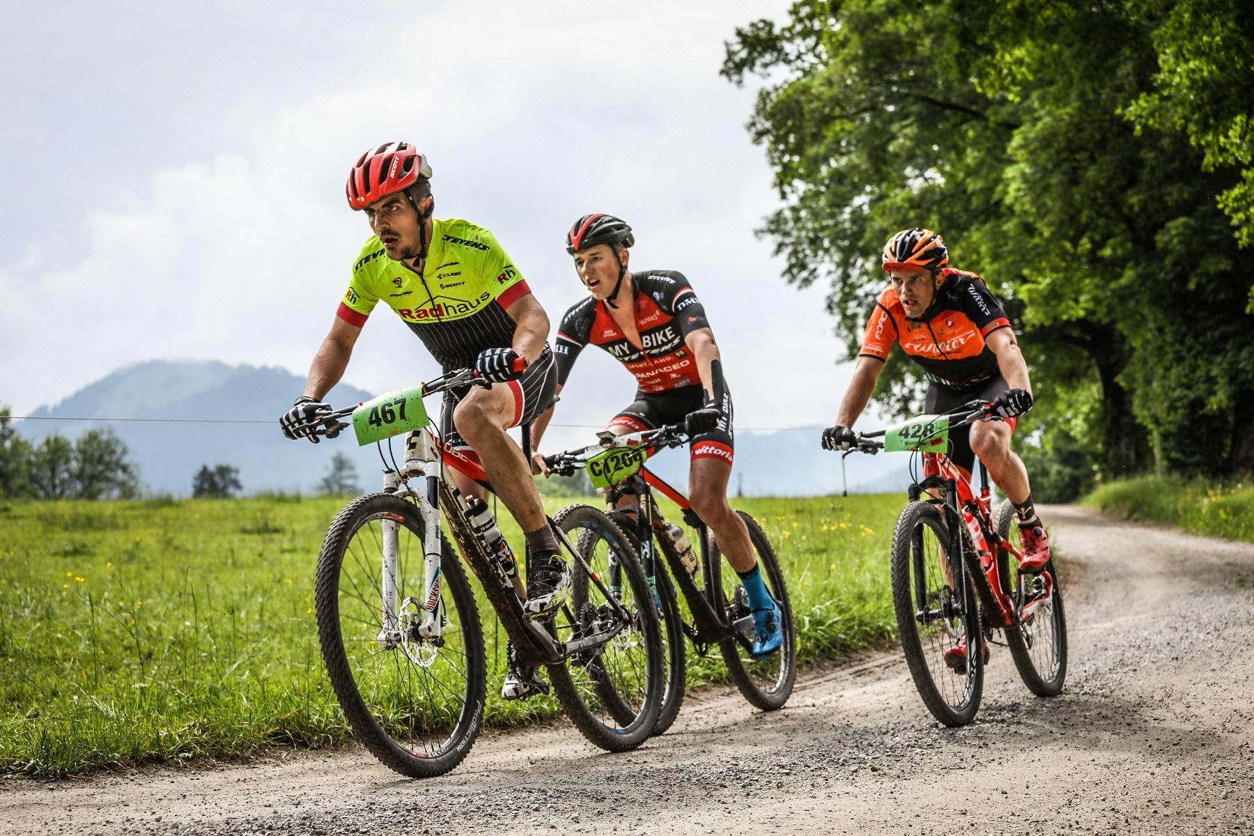 RACES2BE// eldoRADo Bike & Run Festival 15.-16. Mai 2021