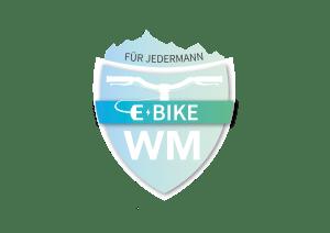 E-Bike WM für Jedermann @ Ischgl