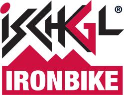 Ischgl Ironbike @ Ischgl