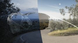 HERSTELLERNEWS// Beste Sicht für alle Lichtverhältnisse