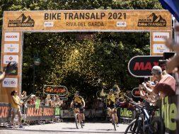 Maxxis BIKE Transalp4.7.21-10-7-21Stage 7Roncone-Riva del Garda