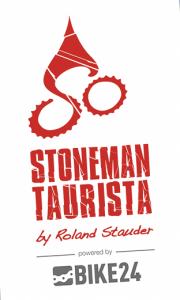 Stoneman Taurista – On tour mit Roland Stauder @ Flachau